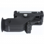 Small HD Sidefinder 502 • Monitor/EVF Combo